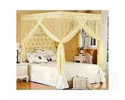 Four Stand Mosquito Net | Home Accessories for sale in Nairobi, Embakasi