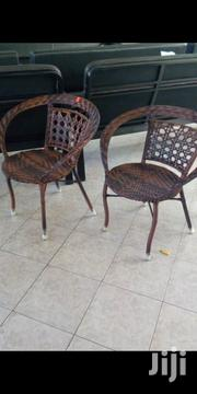 Outdoor Chairs | Furniture for sale in Nairobi, Nairobi Central