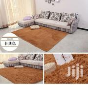 7*8 Fluffy Carpet Available   Furniture for sale in Nairobi, Embakasi