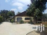 4 Bedroom Bungalow In Mountainviewestate | Houses & Apartments For Rent for sale in Nairobi, Mountain View