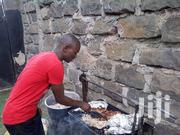 I Am Looking For A Job As A Chef | Hotel CVs for sale in Nairobi, Nairobi Central