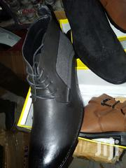 Official Boots For Men | Shoes for sale in Kisii, Kisii Central