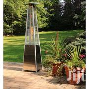 Propane Patio Heaters | Home Appliances for sale in Nairobi, Nairobi Central
