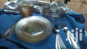 Plates, Cups and Cutlery | Kitchen & Dining for sale in Nairobi, Riruta