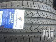 235/55R18 Sportrak Tyre | Vehicle Parts & Accessories for sale in Nairobi, Nairobi Central
