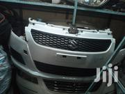 Nosecut For Suzuki Swift 2012 | Vehicle Parts & Accessories for sale in Nairobi, Ngara