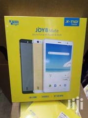 Xtigi Joy 8 Mate New Tablet Offer 8 Inches 16GB 1GB Ram+Delivery"