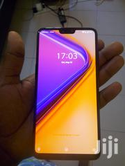 OnePlus 6T McLaren Edition 128 GB Black | Mobile Phones for sale in Nairobi, Mountain View