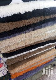 Beautiful Carpets And Duvets | Home Accessories for sale in Kiambu, Juja