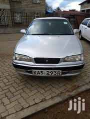 Toyota Sprinter 1997 Silver | Cars for sale in Meru, Municipality