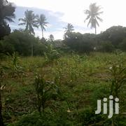 Land for Sale Kanamai Porini | Land & Plots For Sale for sale in Mombasa, Majengo