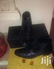 Salvatore Donato Boots | Shoes for sale in Nairobi, Nairobi South