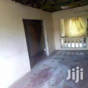 House On Sale Bomani | Land & Plots For Sale for sale in Mombasa, Majengo