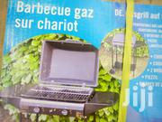 Offer ! Outdoor Bbq Gas Grill | Camping Gear for sale in Nairobi, Karen