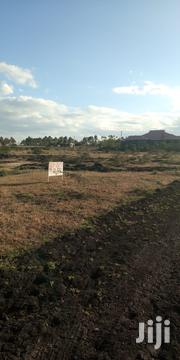 Prime Plots | Land & Plots For Sale for sale in Kajiado, Keekonyokie (Kajiado)