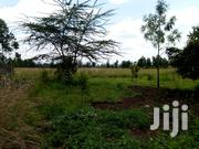 6 Acres for Sale in Upper Mang'u, Nakuru | Land & Plots For Sale for sale in Nakuru, Menengai West