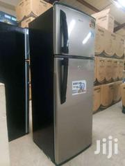 Order We Deliver Today! Brand New High Quality Bruhm Double Doors | Home Appliances for sale in Mombasa, Bamburi