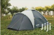 Offer ! Camping Tent (4 Person) | Camping Gear for sale in Nairobi, Karen