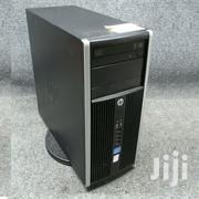 HP Compaq 6200 500GB HDD 4GB RAM   Laptops & Computers for sale in Nairobi, Nairobi Central