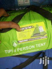 Offer ! Summit Pyramid 4 Person Tent | Camping Gear for sale in Nairobi, Karen