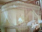 2 STAND MOSQUITO NET | Home Accessories for sale in Nairobi, Nairobi Central