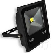 AC Outdoor LED Floodlight 30 Watts | Home Appliances for sale in Nairobi, Nairobi Central