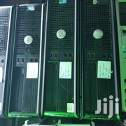 Dell Optiplex 380 160gb Hdd Core2duo 2gb Ram | Laptops & Computers for sale in Nairobi, Nairobi Central