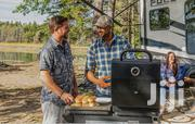 Offer ! Portable Outdoor Gas Grill | Camping Gear for sale in Nairobi, Karen