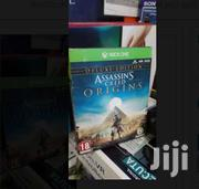 Assassins Creed Origins For Xbox One Available | Video Game Consoles for sale in Nairobi, Nairobi Central