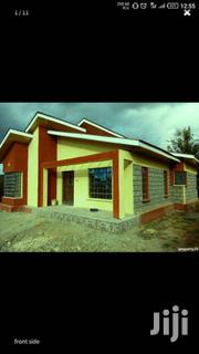 A Modern 3 Bedroom Master En-suite Bungalow In Ruiru,Mugutha | Houses & Apartments For Sale for sale in Kiambu, Murera