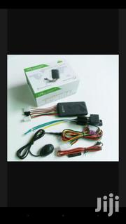 GPS Tracking Device For Any Car/ Vehicles | Vehicle Parts & Accessories for sale in Mombasa, Majengo