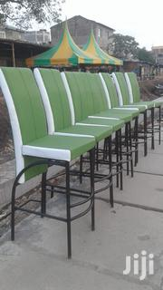 Classic And Modern Restaurant/Club Chairs | Furniture for sale in Nairobi, Nairobi Central