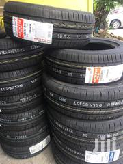195/55/15 Kumho Tyres Is Made In Korea | Vehicle Parts & Accessories for sale in Nairobi, Nairobi Central