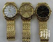New Trendy Arrivals   Watches for sale in Nairobi, Nairobi Central