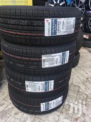 225/55/18 Kumho Tyres Is Made In Korea | Vehicle Parts & Accessories for sale in Nairobi, Nairobi Central