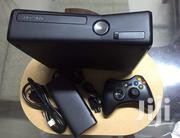 Xbox 360 Chipped With Free Games Pre Owned | Video Games for sale in Nairobi, Nairobi Central