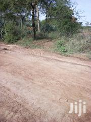 Kambui Real Estate Company Welcomes You to Our Glorious Offer. | Land & Plots For Sale for sale in Machakos, Matuu