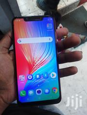 Tecno Camon 11 32 GB Red | Mobile Phones for sale in Nairobi, Utalii