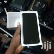iPhone 6s, And iPhone 6 | Mobile Phones for sale in Nairobi, Nairobi Central