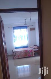 Baruch Hashem Apartments   Houses & Apartments For Rent for sale in Mombasa, Shanzu