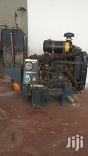 Mistrubishi Engine For Pump Or Generator | Electrical Equipments for sale in Mombasa, Mkomani