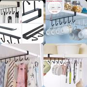 Hook Organizer | Home Accessories for sale in Mombasa, Bamburi