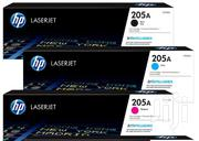 Best Toner Hp 205A   Computer Accessories  for sale in Nairobi, Nairobi Central