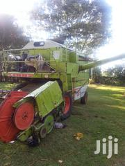 Farm Machines 1990 | Heavy Equipments for sale in Uasin Gishu, Kapsoya