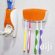 Automatic Toothpaste Dispenser | Home Appliances for sale in Nairobi, Nairobi Central