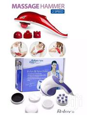 Dolphin Massager | Massagers for sale in Mombasa, Magogoni
