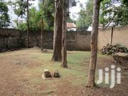 0.29 Acre Piece of Land for Sale in Lavington | Land & Plots For Sale for sale in Nairobi, Kileleshwa