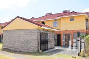 Executive 3 Bedroom Maisonettes With An Sq In Kitengela | Houses & Apartments For Sale for sale in Kajiado, Kitengela