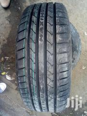 215/60R16 Maxtrek Tyre | Vehicle Parts & Accessories for sale in Nairobi, Nairobi Central