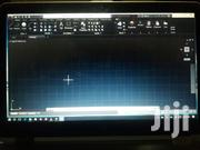 Autodesk Autocad For Lifetime Use | Computer Software for sale in Nairobi, Nairobi Central
